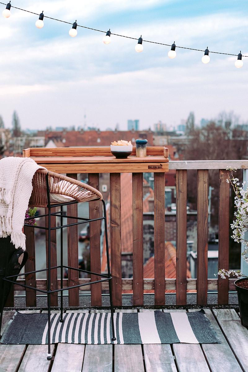 arredare-balcone-piccolo-Foto_4