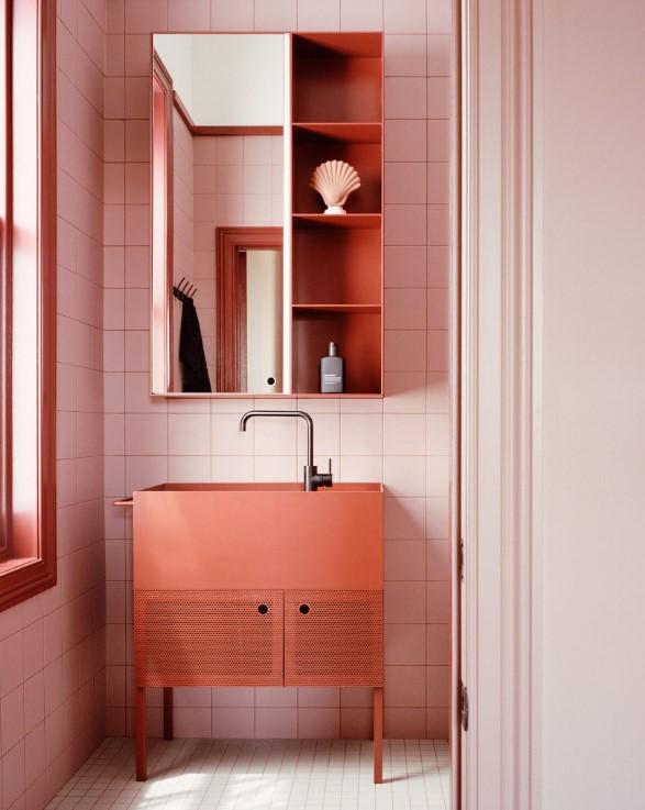 bagno-piccolo-colore-15. studio bright, credits Rory Gardiner-living-corriere