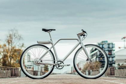bici-elettrica-angell-bike-Ora-ïto-Marc-Simoncini-12