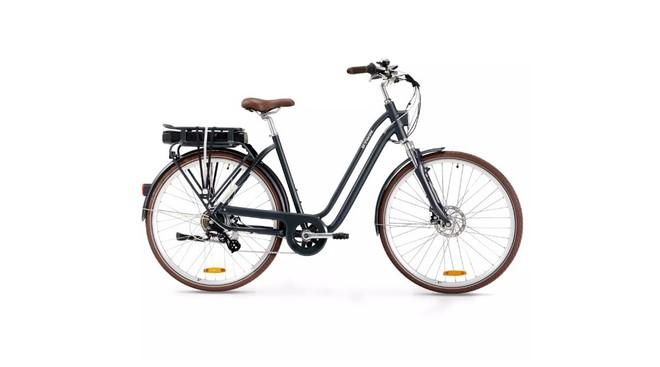 bici-elettrica-bonus-2020-decathlon