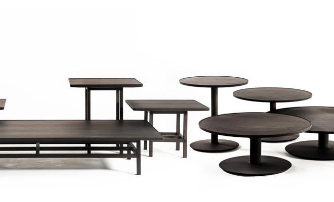 boffi-depadova-novita-design-2020-02