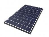 bonus-casa-2020-fotovoltaico