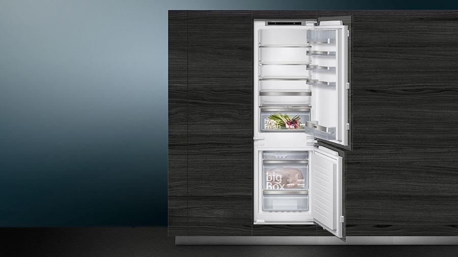 bonus-mobili-2021-frigorifero