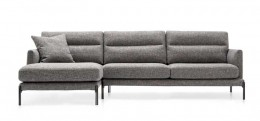 calligaris Twin_front