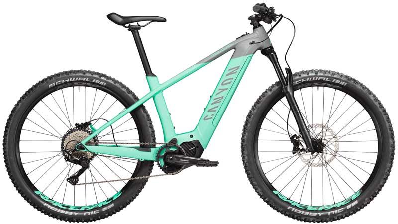 Bici elettrica: bonus 2020 e criteri d'acquisto - Foto ...