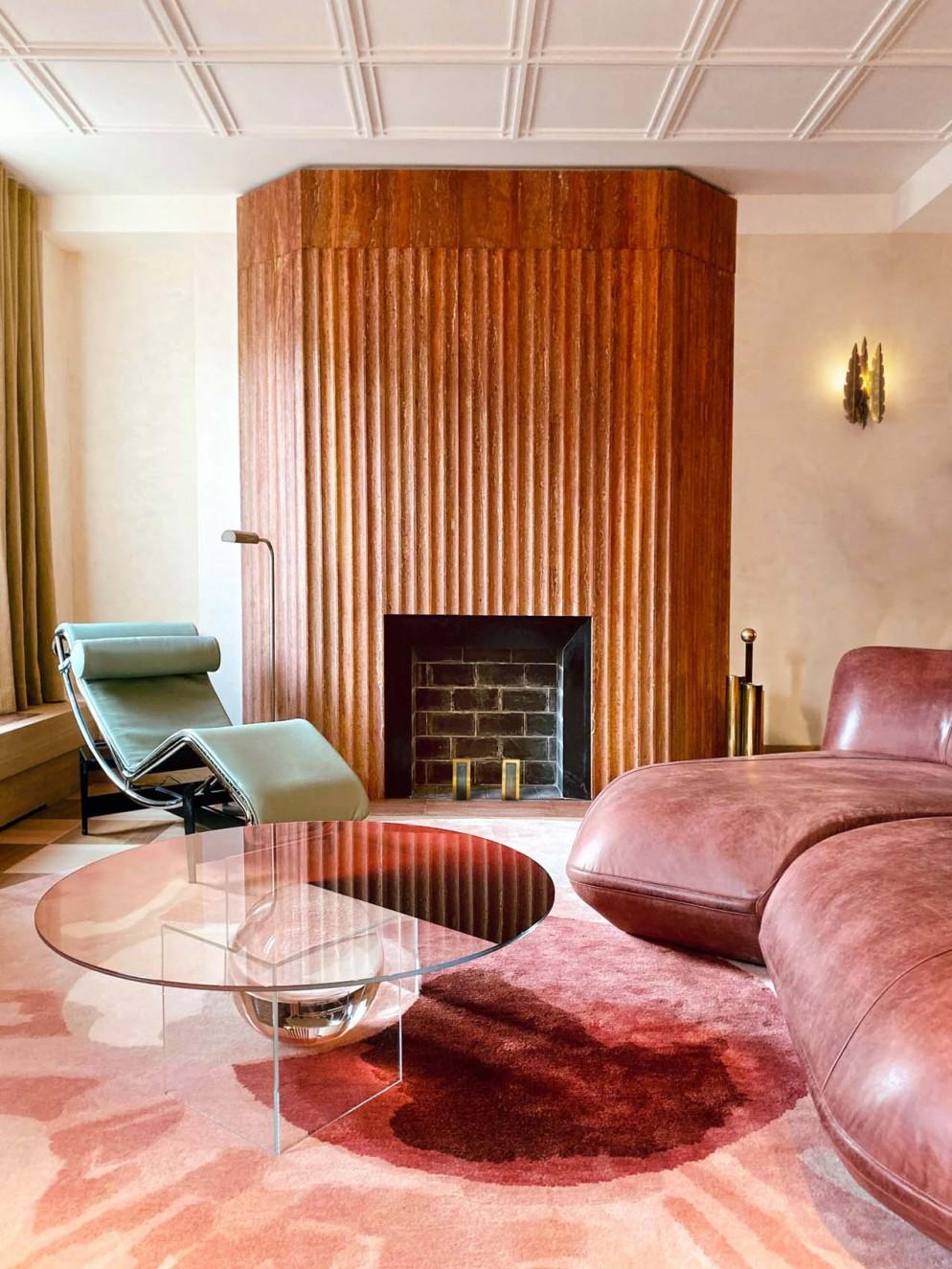 casa-progetto-toro-and-liutard-architetti- Toro-and-liautard01