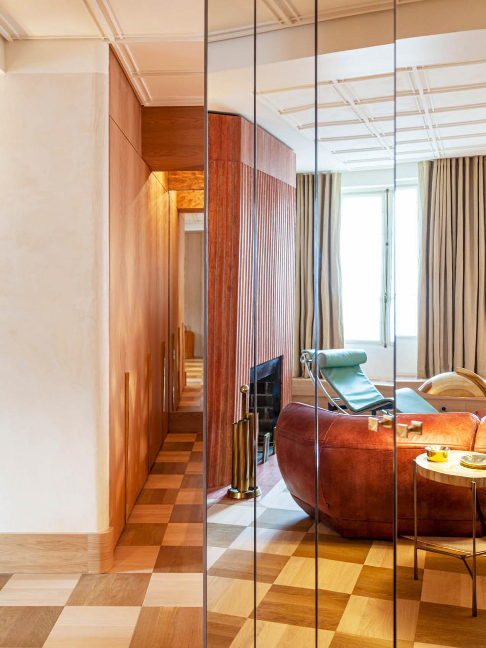 casa-progetto-toro-and-liutard-architetti- Toro-and-liautard03