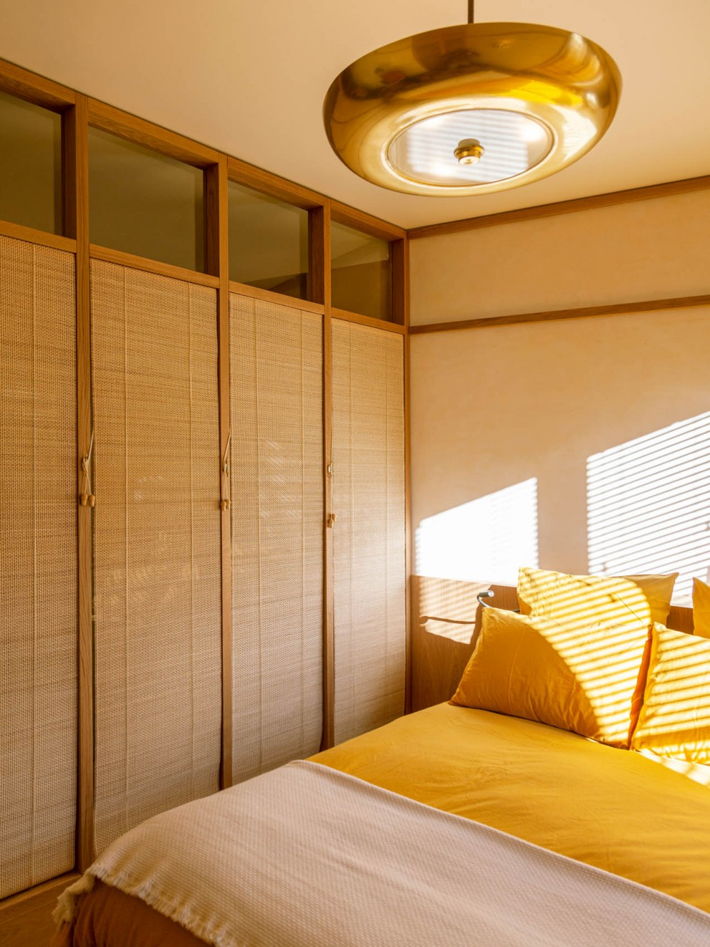 casa-progetto-toro-and-liutard-architetti- Toro-and-liautard06