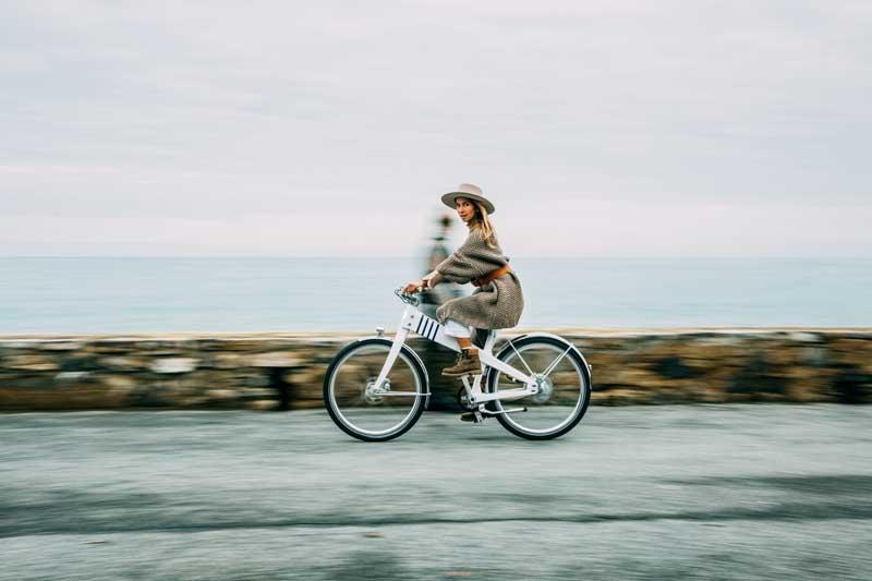bonus-bici-elettrica-2020-coleen