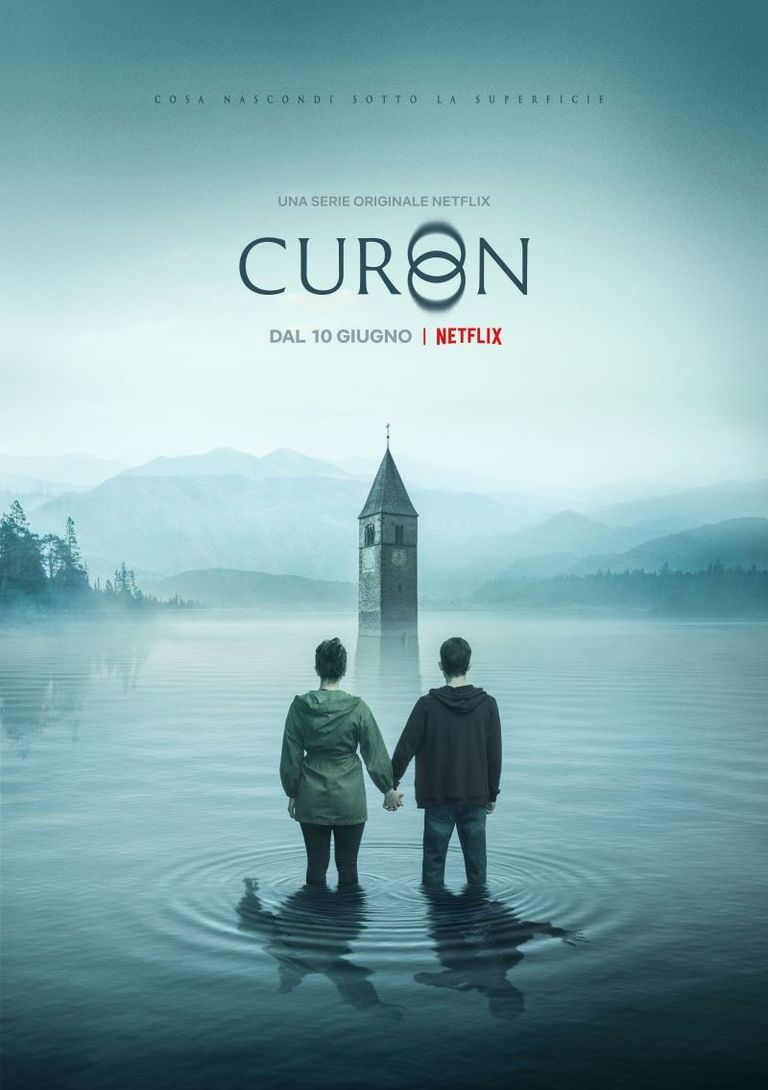 curon-netflix