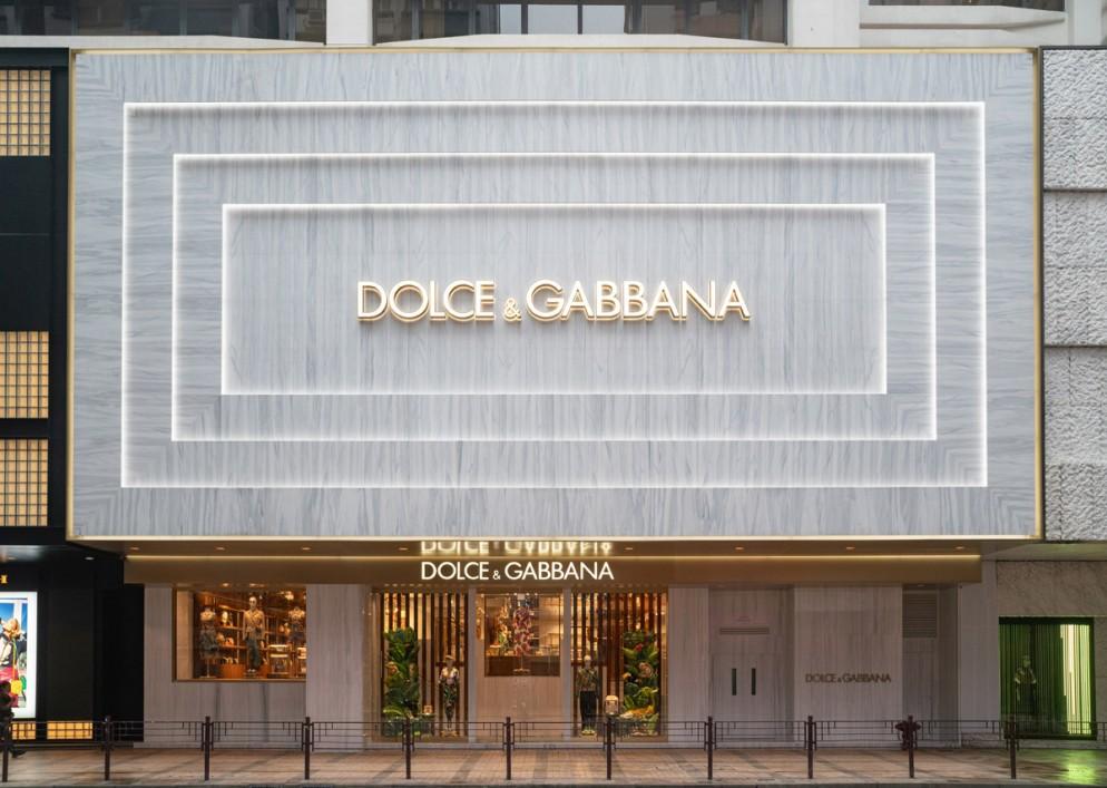 dolce-e-gabbana-boutique-hong-kong-05