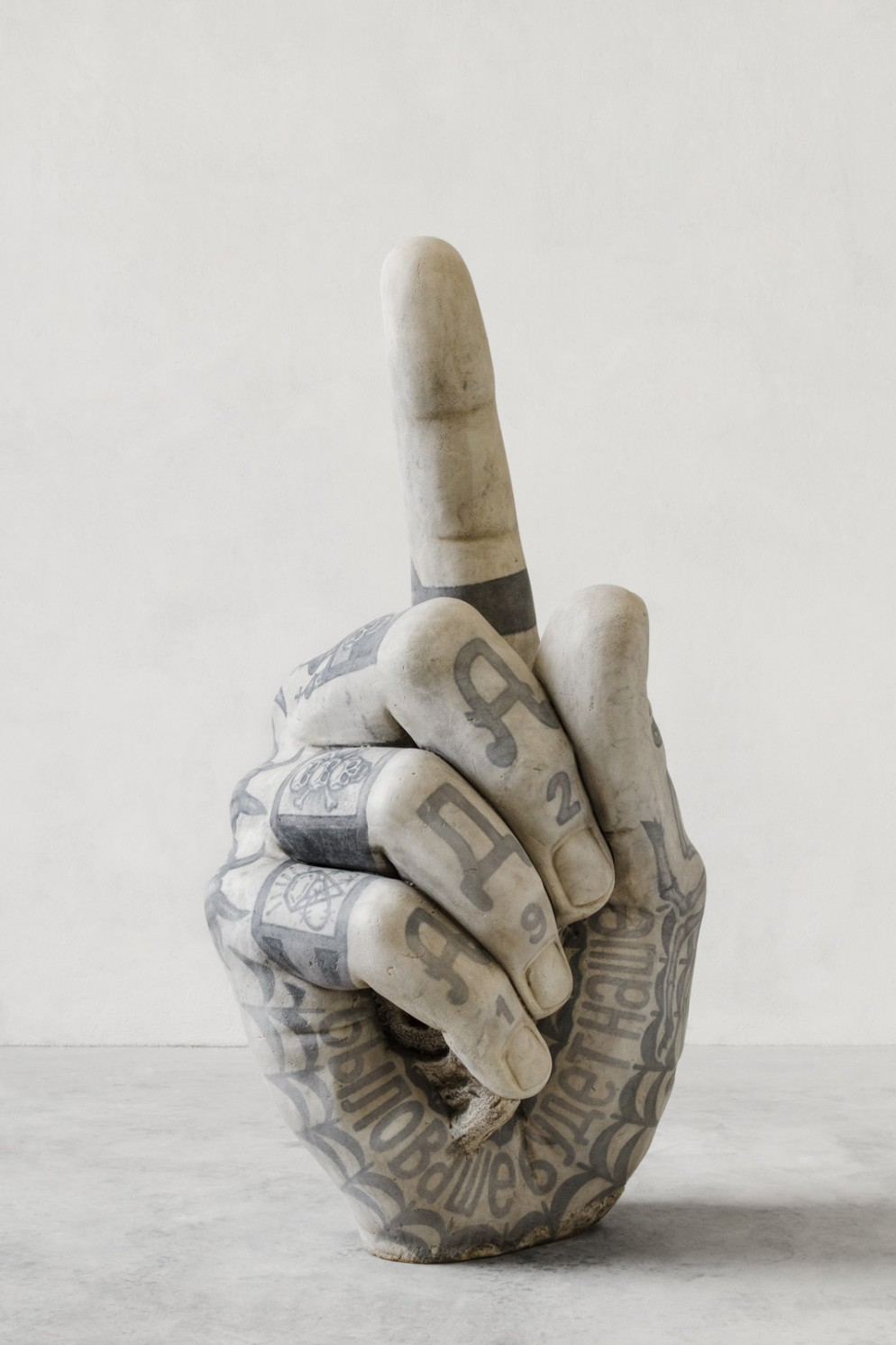 fabio-viale-statue-tatuate-01