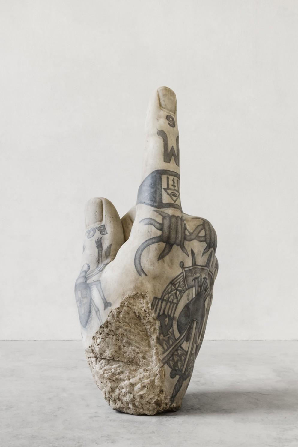 fabio-viale-statue-tatuate-02