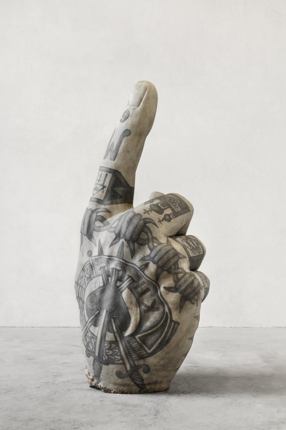 fabio-viale-statue-tatuate-03