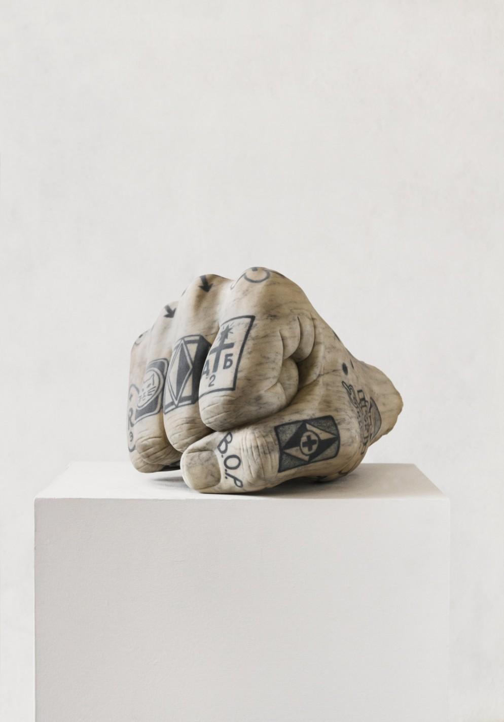 fabio-viale-statue-tatuate-04