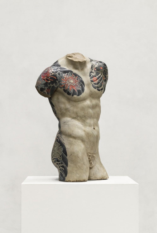 fabio-viale-statue-tatuate-06