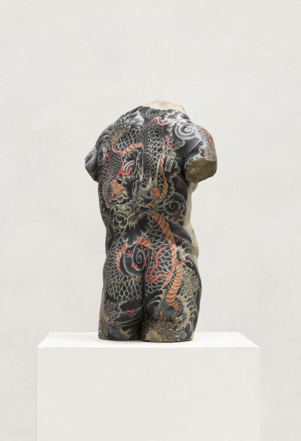 fabio-viale-statue-tatuate-07
