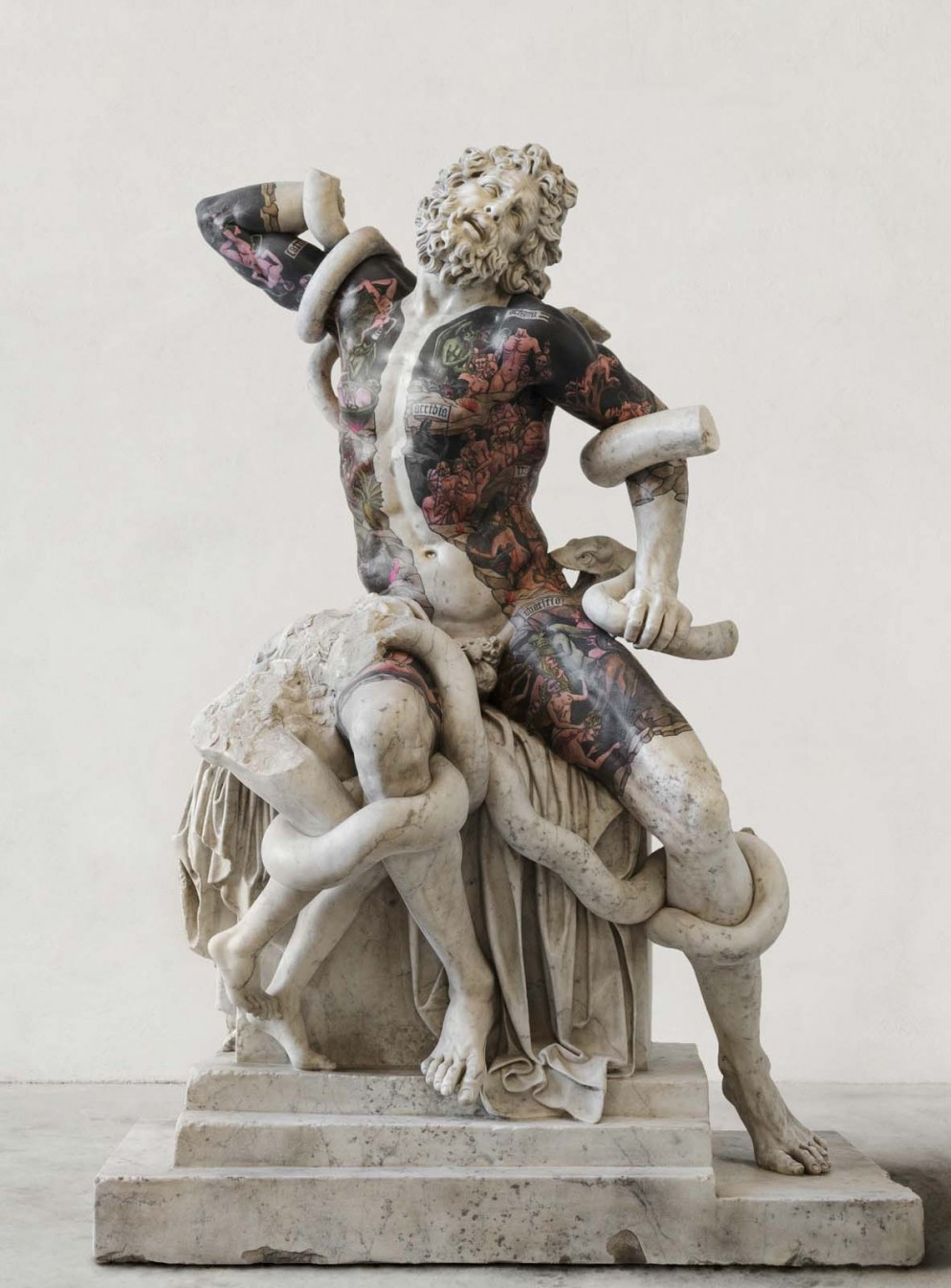 fabio-viale-statue-tatuate-08