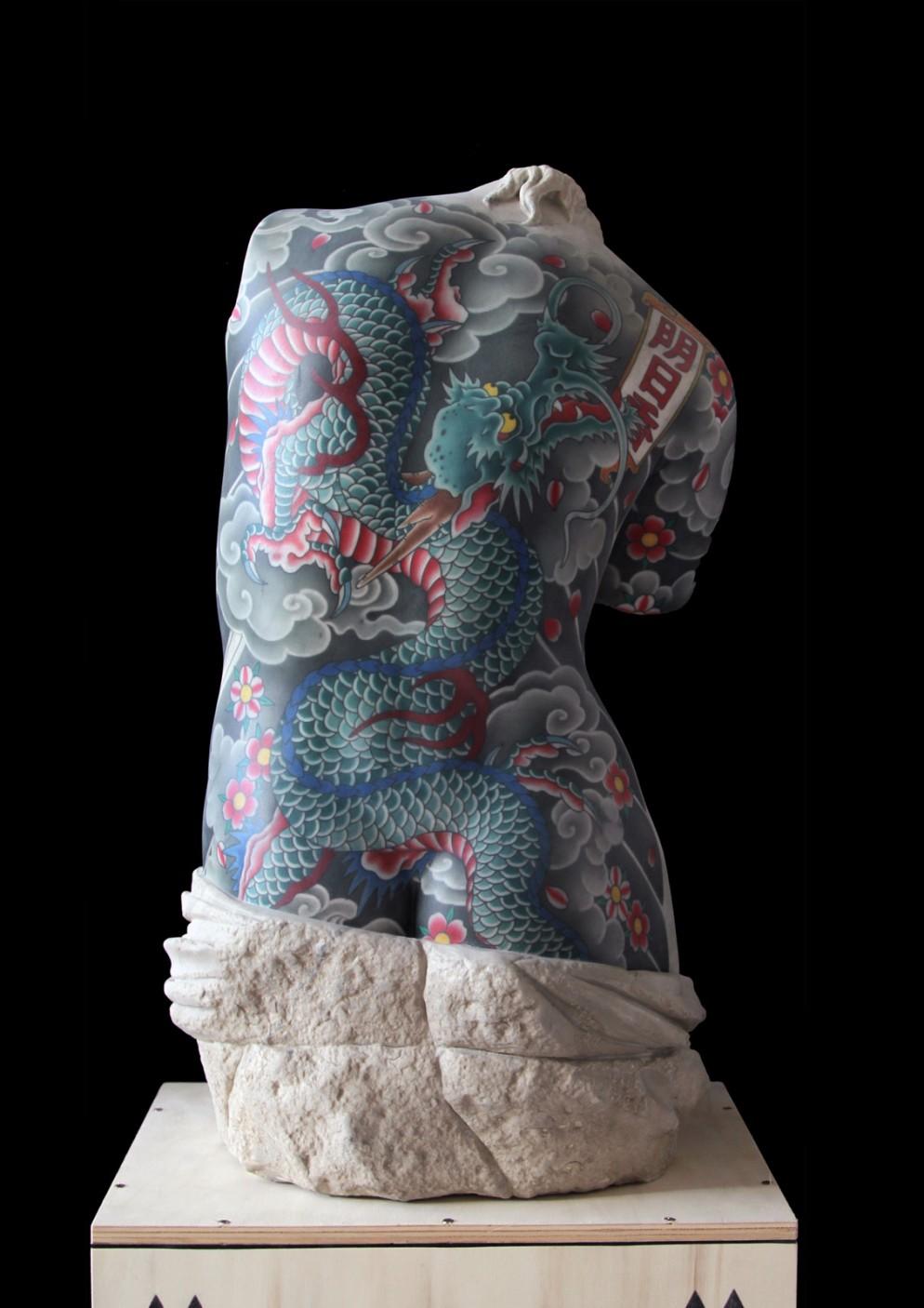 fabio-viale-statue-tatuate-10