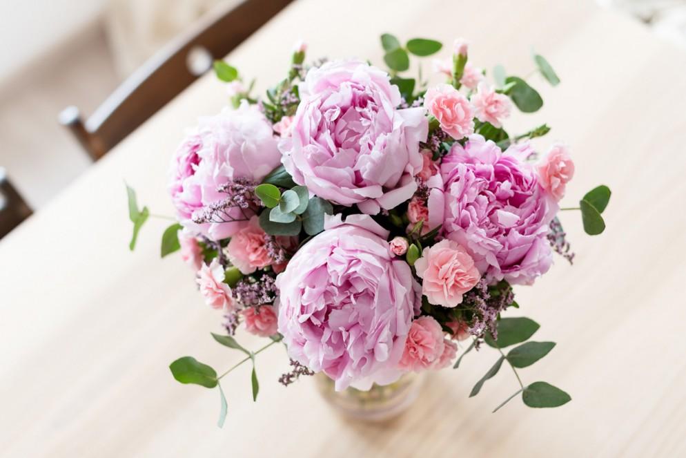 fiori-a-domicilio-online-Colvin per Living (5)