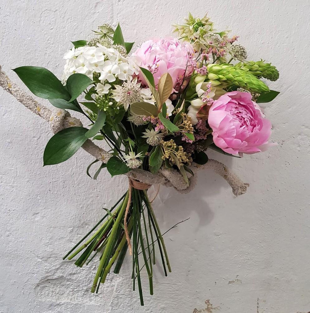 fiori-a-domicilio-online-FioreUrbano_mazzi di fiori (2)_lr
