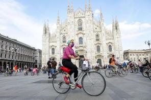 Giornata mondiale della bicicletta: si celebra il simbolo di una vita più sana