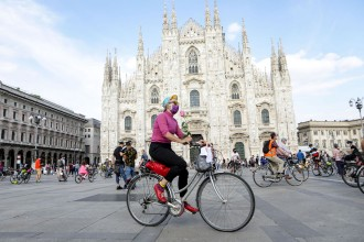 giornata-mondiale-bicicletta-2020-GettyImages-1216567719