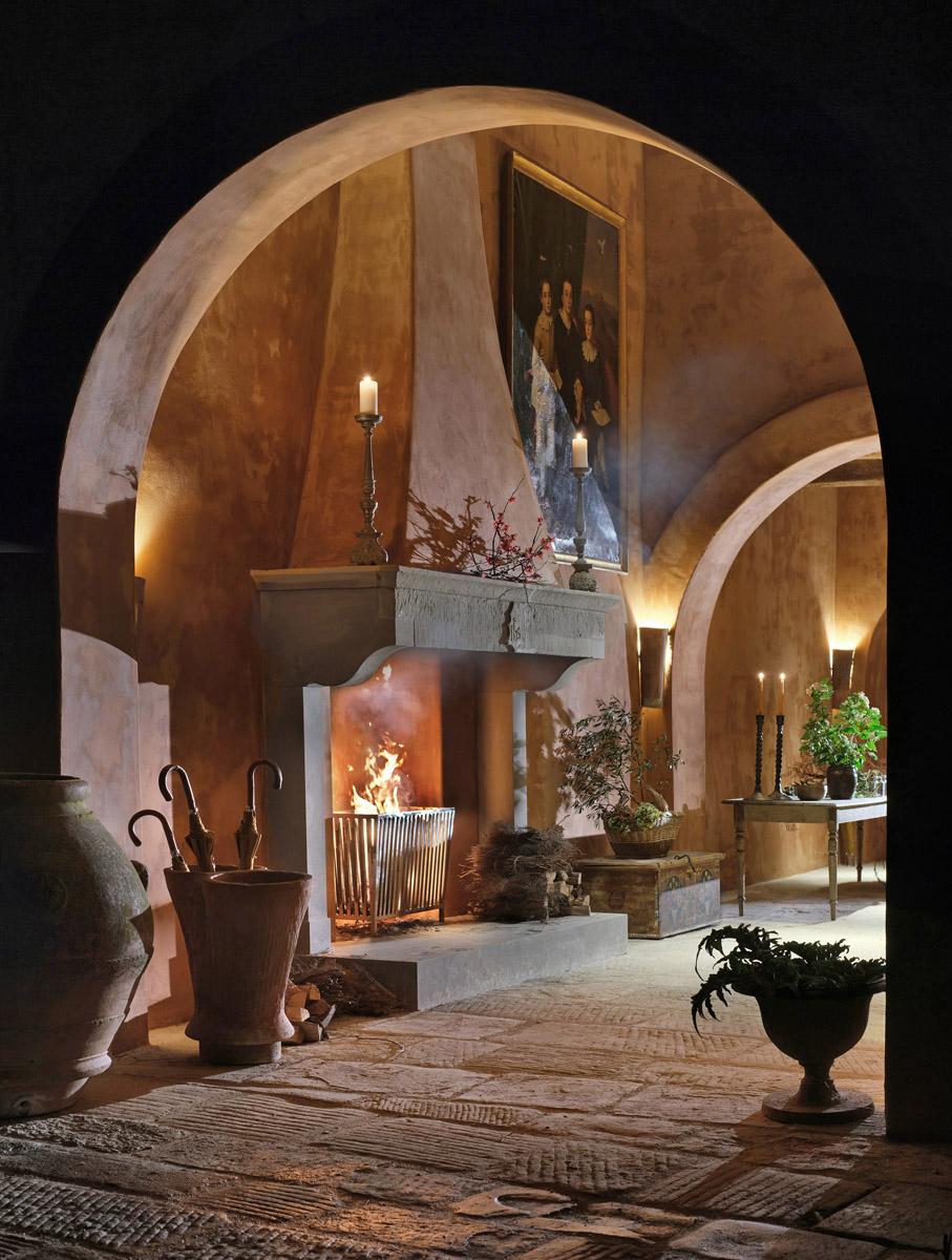 hotel-castello-di-reschio-umbria-04