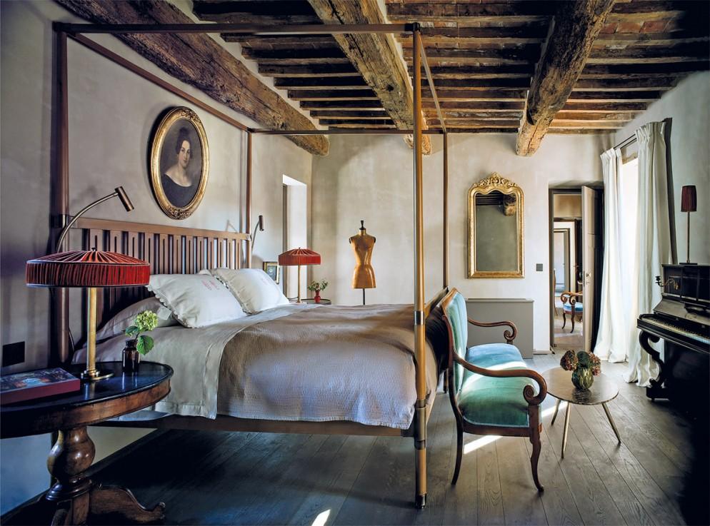 hotel-castello-di-reschio-umbria-06