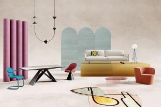Styling Alessandra Salaris - Image production Francesca Fani Studio