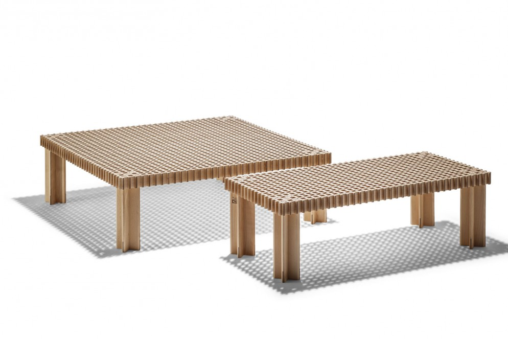 low.KYOTO_TABLE_5