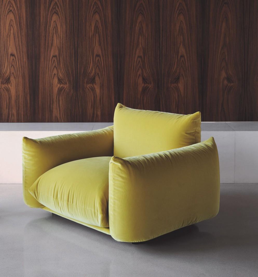 low.arflex-marenco-design-mario-marenco-amb1