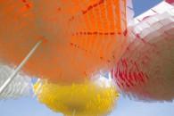 ombrelloni giardino 2020 Sywawa BLOOM