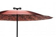 ombrelloni giardino 2020 Sywawa Geisha mwand
