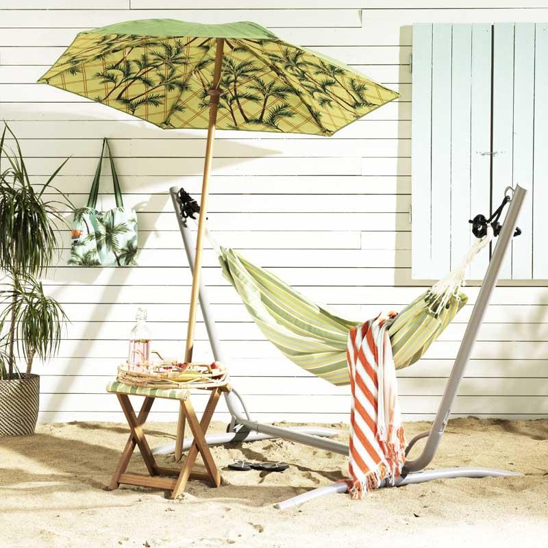 ombrelloni giardino 2020 ikea giungla