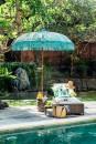 ombrelloni-giardino-london-Bette
