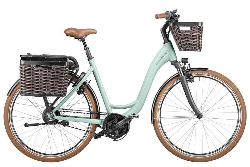bonus-bici-elettrica-2020-riese-muller