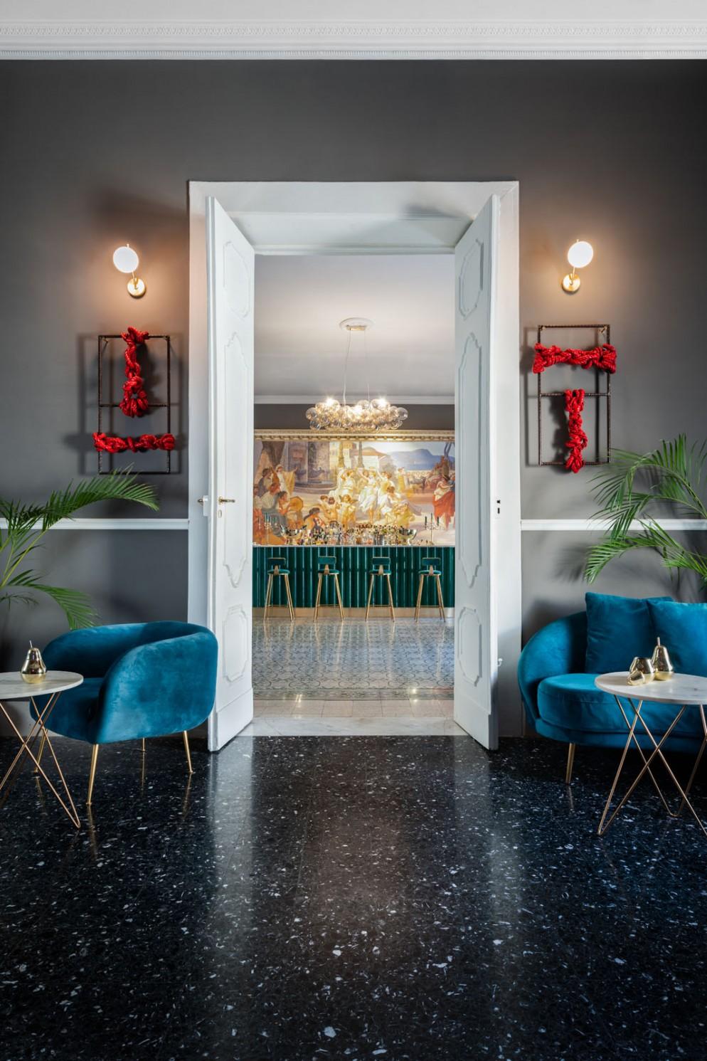 ristorante-lounge-bar-klu-caserta-01