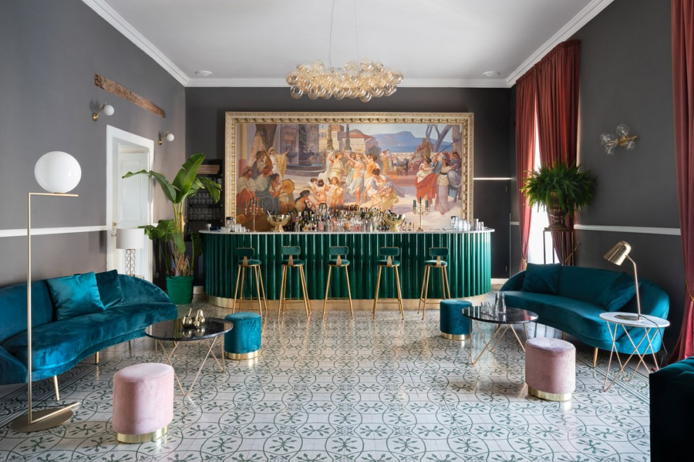 ristorante-lounge-bar-klu-caserta-03