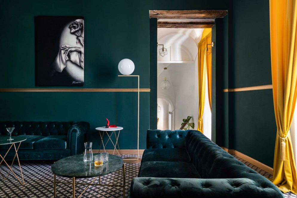 ristorante-lounge-bar-klu-caserta-11