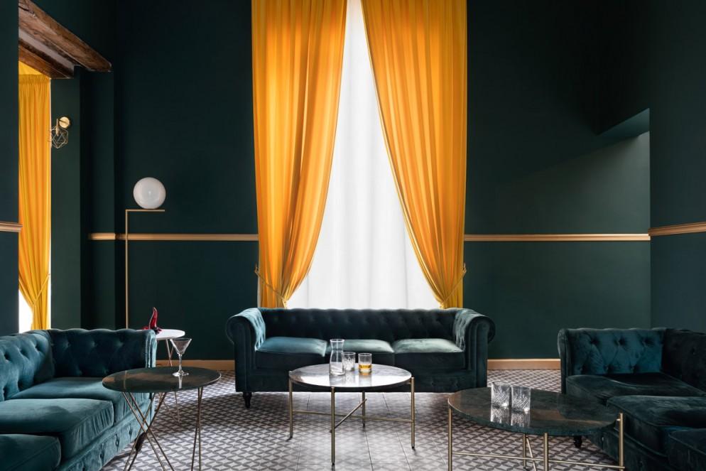 ristorante-lounge-bar-klu-caserta-13