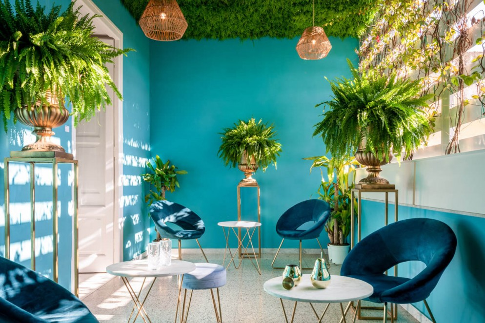 ristorante-lounge-bar-klu-caserta-14