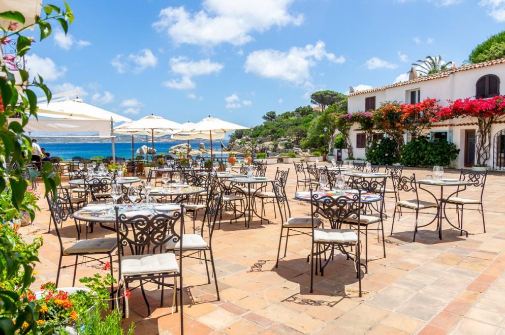 ristorante-rafael-luca-guelfi-IMGP1145-1