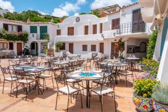 ristorante-rafael-luca-guelfi-P1090653-1