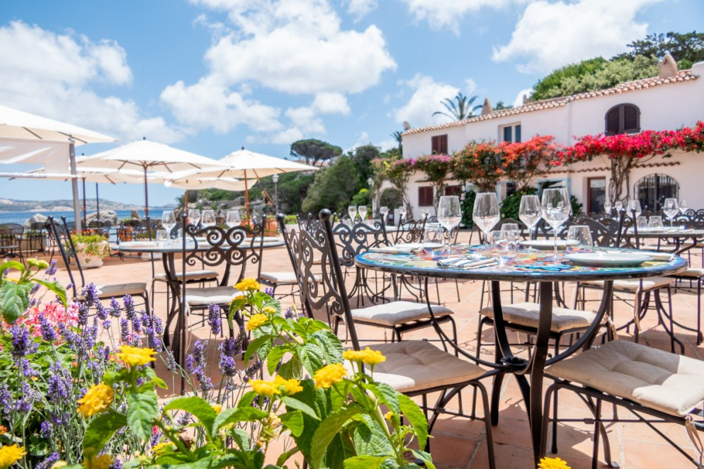 ristorante-rafael-luca-guelfi-P1090694-1