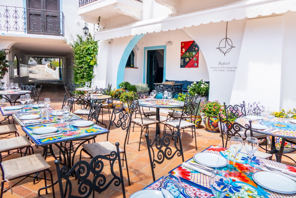 ristorante-rafael-luca-guelfi-P1090702-1