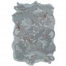 tappeti-matteo-cibic-design-02