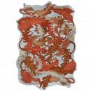 tappeti-matteo-cibic-design-03