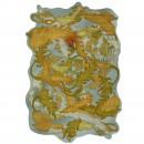 tappeti-matteo-cibic-design-04