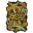 tappeti-matteo-cibic-design-05